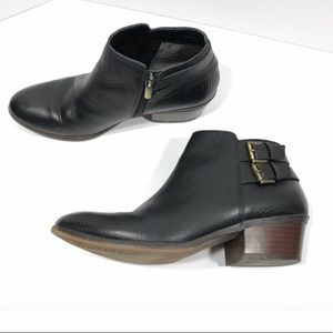 Sam Edelman Ankle Booties